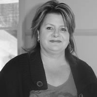 Pamela Harding